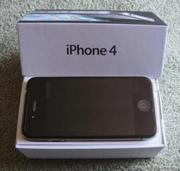 Apple iPhone 4G, Blackberry, Nokia and Laptops