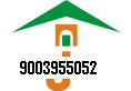 Amazing plot for sale at  yercadu 9003955052