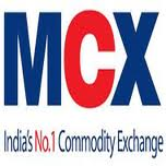 Earn 20 to 30% from MCX Trading !!