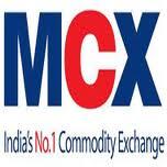 MCX Trading Tips @ 2000/-