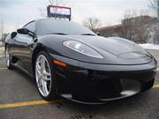 2005 Ferrari 4.3L 4308CC V8
