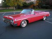 1964 Dodge 1964 - Dodge Polara