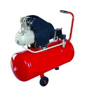 Buy Air Compressor 1 HP 25 Liters tank Online in Bestshoppee