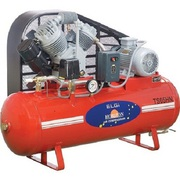 Buy ELGI compressors at Shoba Electricals
