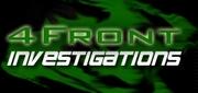 Salem,  US Background Checks 888-248-4004 4Front Investigations